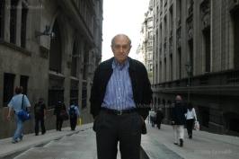 Nestor García Canclini - Académico