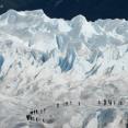 Glaciar Perito Moreno - Santa Cruz