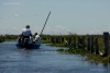 Esteros del Iberá - Corrientes