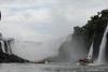 Cataratas del Iguazú - Corrientes