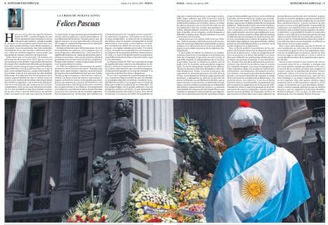 Diario Perfil