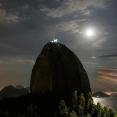 Pan de Azucar - Río de Janeiro