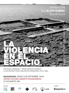 03-Violencia-espacio_AFICHE-A3+FLYER